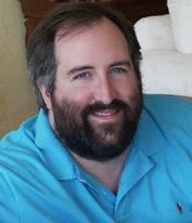 Jim Wolff