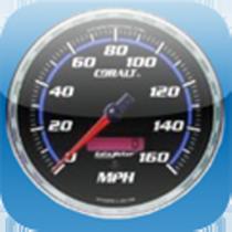 Harley DTC App Icon
